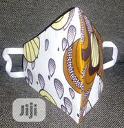 Facial Mask | Clothing Accessories for sale in Abuja (FCT) State, Kubwa
