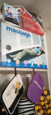 Brand New Massage Mat   Massagers for sale in Rivers State, Port-Harcourt