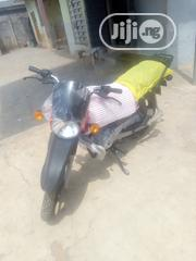 New Bajaj Pulsar 135 LS 2020 Red | Motorcycles & Scooters for sale in Lagos State, Ikeja