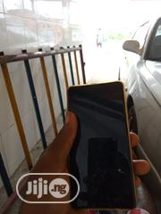 Infinix Note 4 16 GB Black | Mobile Phones for sale in Abia State, Umuahia
