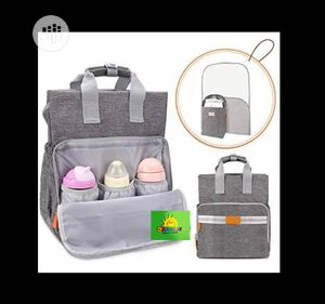 Chicco Diaper Bag | Baby & Child Care for sale in Lagos State, Ojodu