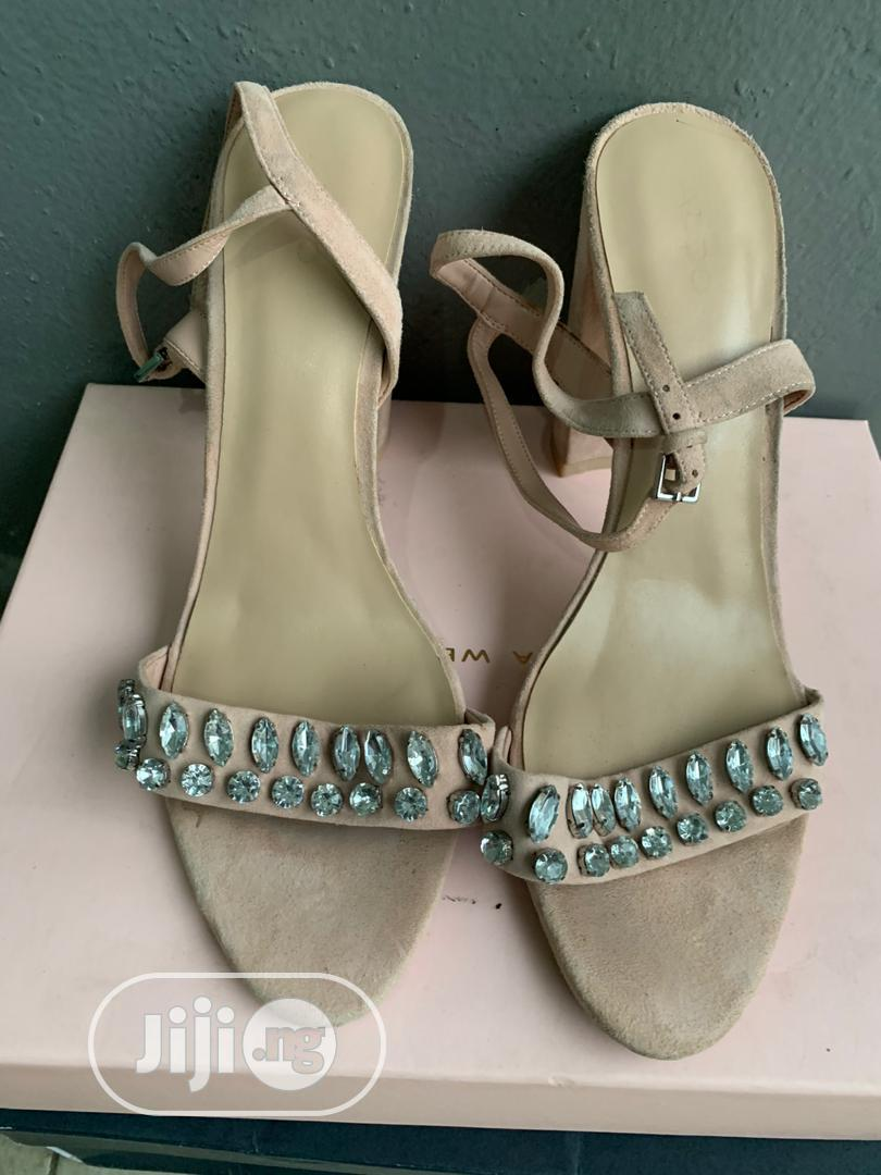 Women Shoe | Shoes for sale in Lagos Island, Lagos State, Nigeria