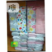 Baby Flannels | Baby & Child Care for sale in Lagos State, Ojodu