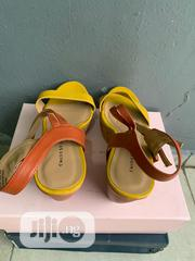 Ladies Wedge Shoe | Shoes for sale in Lagos State, Lagos Island