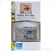 Yoko Eye Gel | Skin Care for sale in Lagos State, Lekki Phase 1