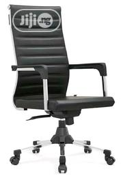 Quality Office Chair | Furniture for sale in Lagos State, Lagos Island