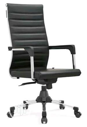 Quality Office Chair | Furniture for sale in Lagos State, Lagos Island (Eko)