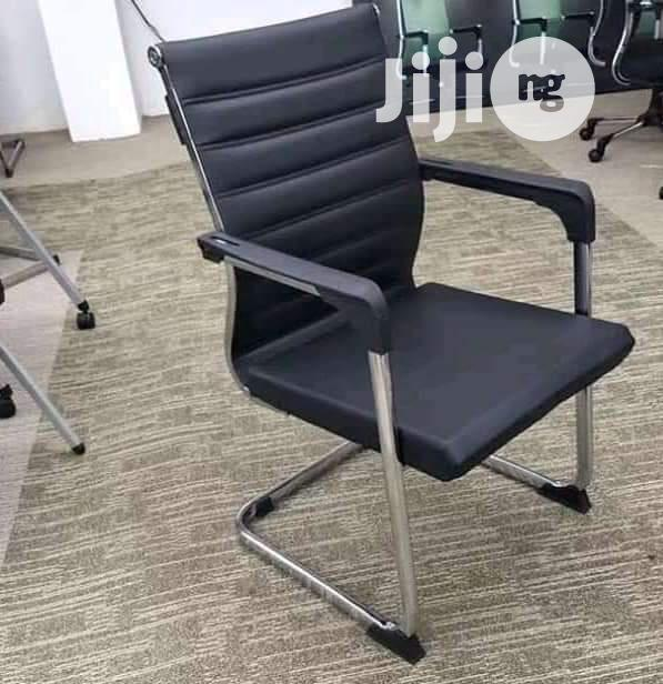 Quality Office Chair | Furniture for sale in Lagos Island, Lagos State, Nigeria
