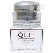 Qei+ Paris Privilege Anti Impurities Balm | Skin Care for sale in Lagos State, Lekki Phase 1