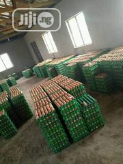 Create Of Egg | Meals & Drinks for sale in Oyo State, Ibadan