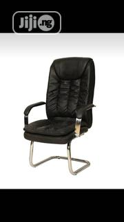Executive Visitors Chair | Furniture for sale in Lagos State, Lagos Island