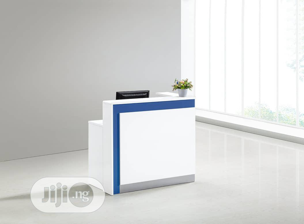 Reception Table | Furniture for sale in Lagos Island, Lagos State, Nigeria