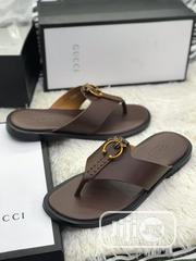 Original Gucci Palm | Shoes for sale in Lagos State, Lagos Island