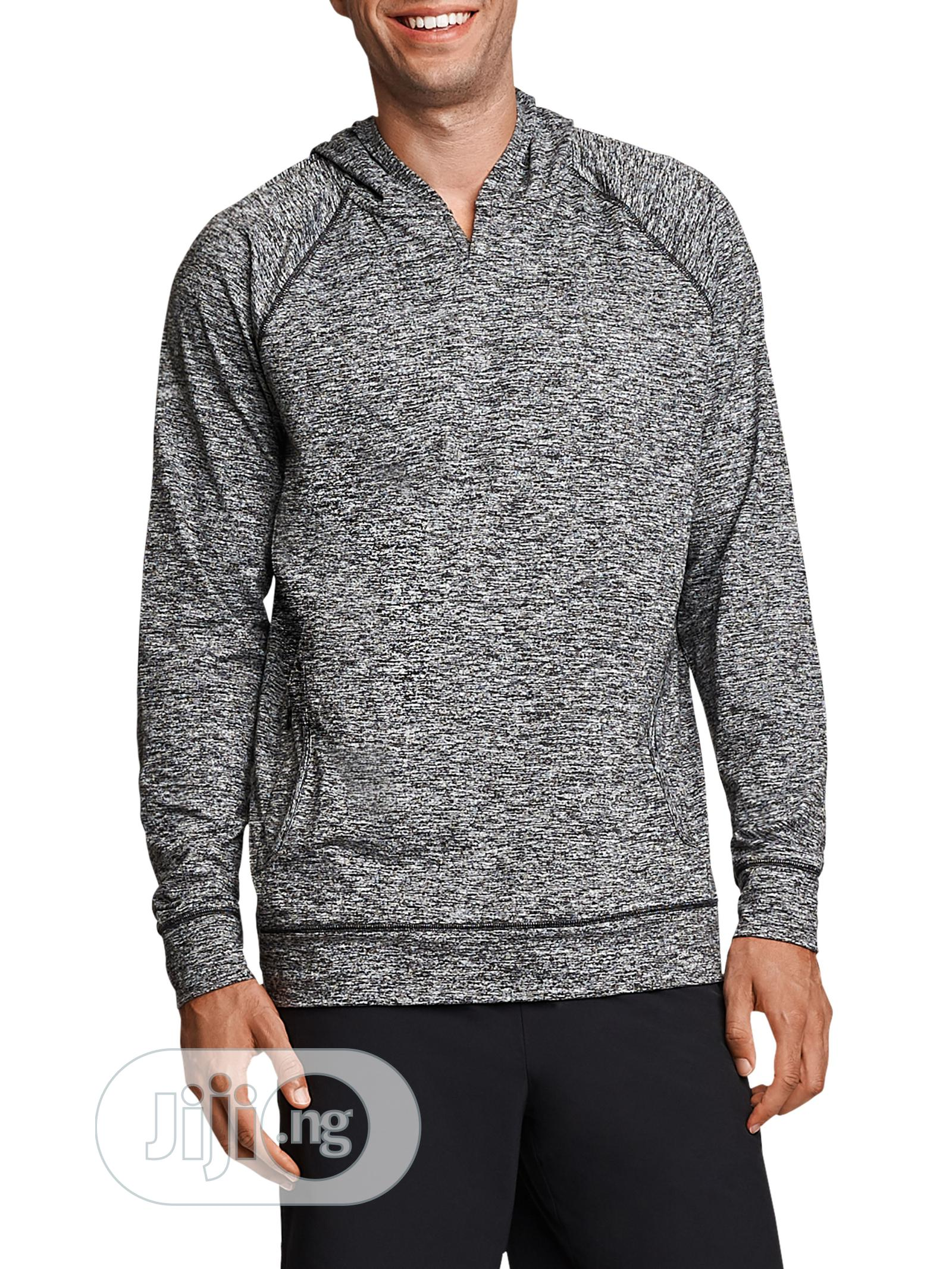 Hoodies Quality Wear for Retail and Wholesale