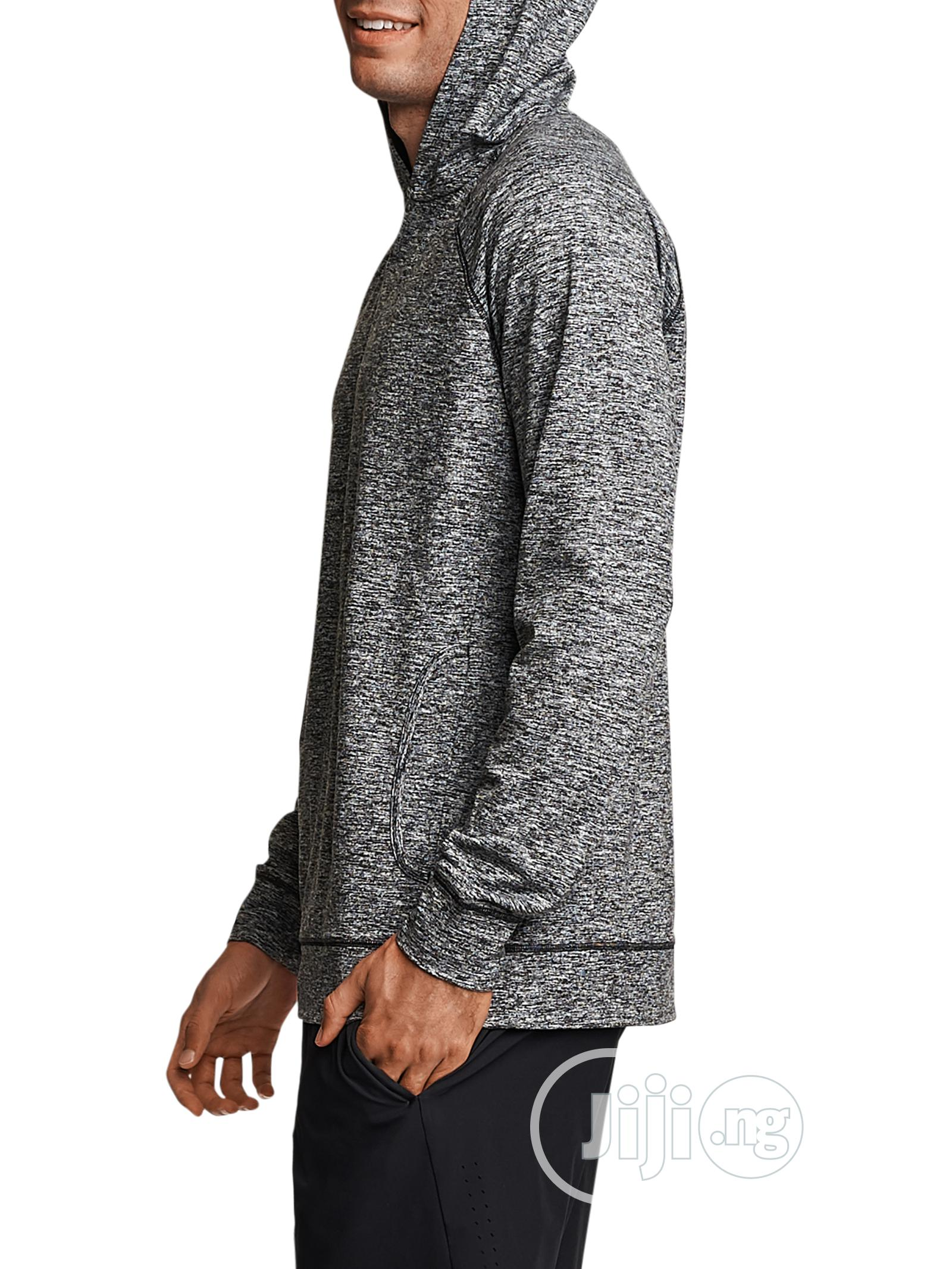 Hoodies Quality Wear for Retail and Wholesale | Clothing for sale in Isolo, Lagos State, Nigeria