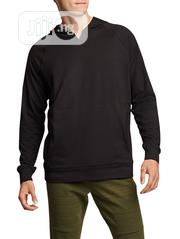 Henley Hoodies Quality for Retail and Wholesale | Clothing for sale in Lagos State, Isolo
