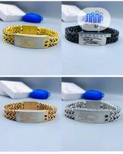 Burberry Hand Bracelets   Jewelry for sale in Lagos State, Lagos Island