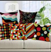 Designers Throw Pillows   Home Accessories for sale in Lagos State, Victoria Island