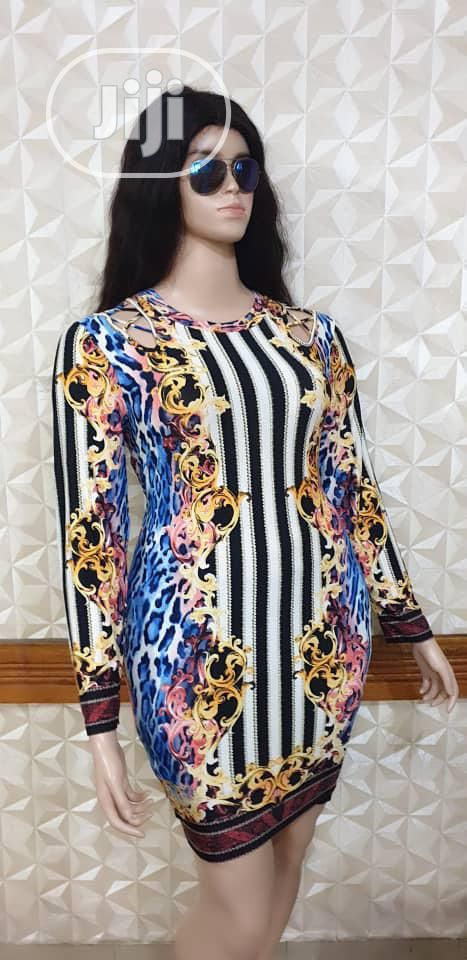 Quality Dress | Clothing for sale in Shomolu, Lagos State, Nigeria