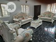 Newturn Interiors. Royal Chair. | Furniture for sale in Lagos State, Lagos Island