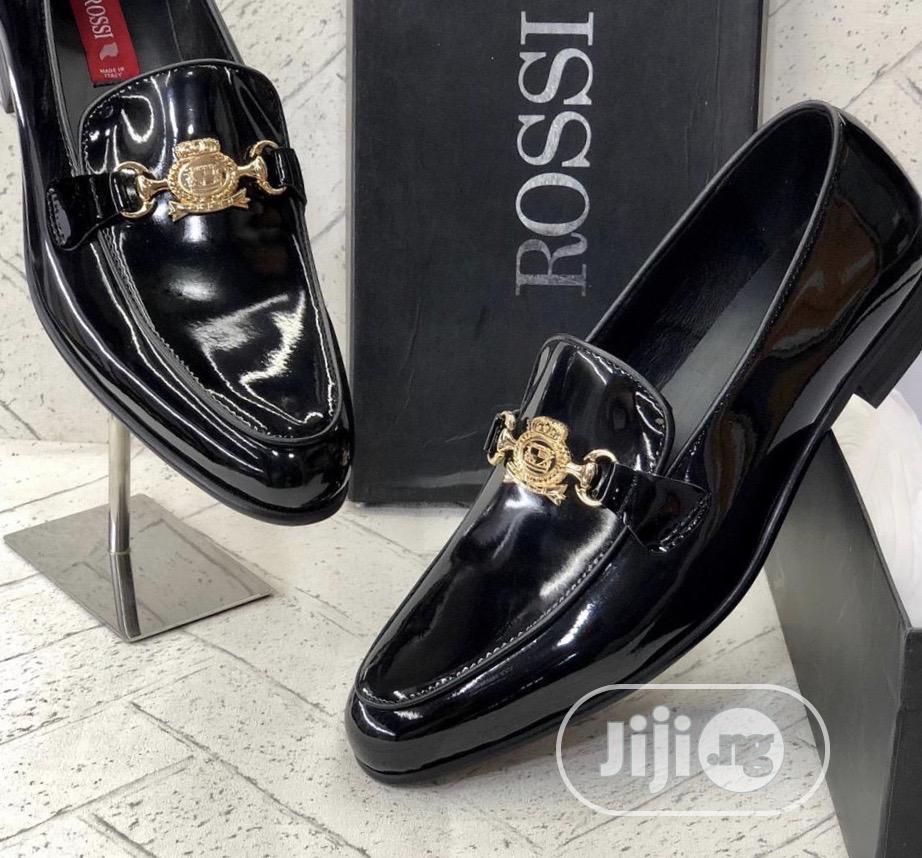 Designer Rossi Shoe | Shoes for sale in Lagos Island, Lagos State, Nigeria