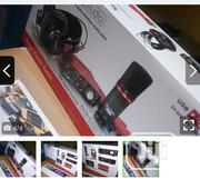 Scarlet 2in2out 2nd Gen | Audio & Music Equipment for sale in Lagos State, Alimosho