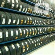 Dunlop, Goodyre, Maxxis Michelin | Vehicle Parts & Accessories for sale in Lagos State, Ikeja