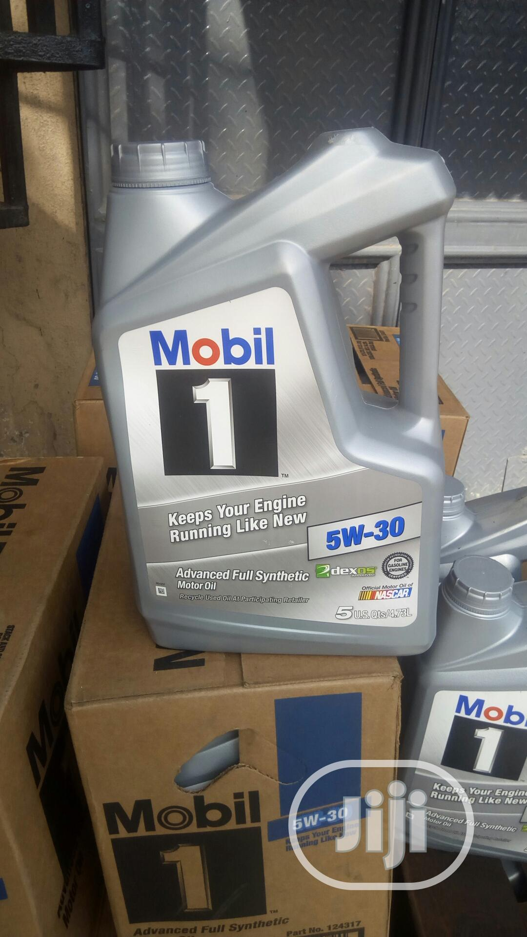 Benz, Bmw, Range ,For Big Cars | Vehicle Parts & Accessories for sale in Ikeja, Lagos State, Nigeria