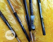 Matte Brow Pencil | Makeup for sale in Lagos State, Ojo