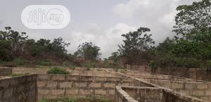 4bedrooms Bungalow On Dpc Level For Sale | Houses & Apartments For Sale for sale in Edo State, Benin City