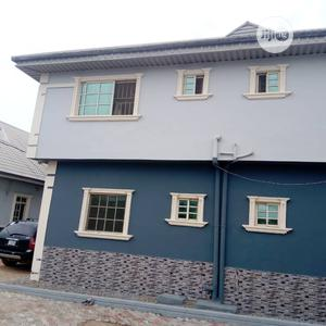 4flats of 3bedrms/4bedroms Bungalow for Sale | Houses & Apartments For Sale for sale in Edo State, Benin City