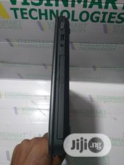 Laptop Dell Latitude 15 E5540 8GB Intel Core i5 HDD 500GB | Laptops & Computers for sale in Lagos State, Ikeja