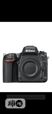 Nikon D750 (Body Only) | Photo & Video Cameras for sale in Lagos State, Ikeja