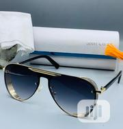 Jimmy Choo Sunglasses for Men's | Clothing Accessories for sale in Lagos State, Lagos Island