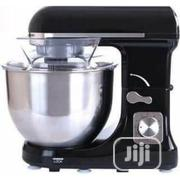 Prestige Stand Cake Mixer - 5.2ltrs | Kitchen Appliances for sale in Lagos State, Lagos Island
