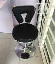 Bar Stool | Furniture for sale in Lagos State, Maryland