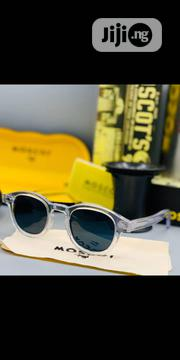 Moscot Sunglass for Men's | Clothing Accessories for sale in Lagos State, Lagos Island