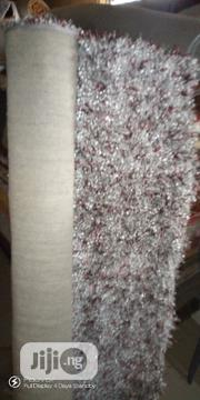 Good Quality Big Imported Center Rug   Home Accessories for sale in Lagos State, Ojo
