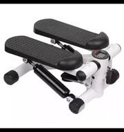 Brand New Standing Stepper | Sports Equipment for sale in Lagos State, Yaba