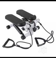 Brand New Mini Standing Stepper | Sports Equipment for sale in Lagos State, Victoria Island