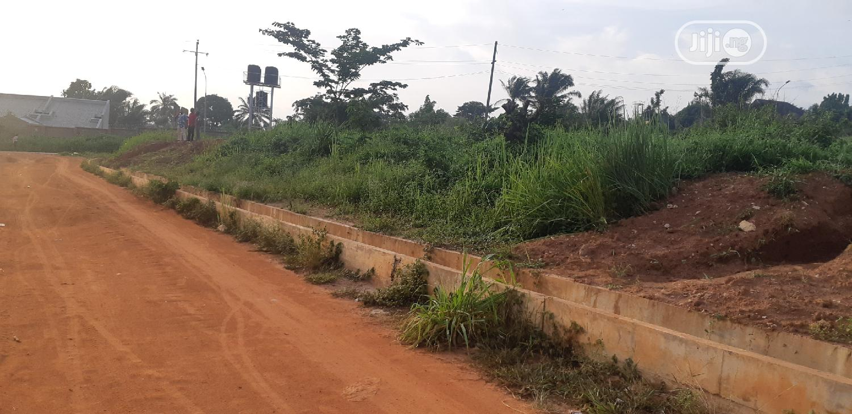 Izu Real Estate | Land & Plots For Sale for sale in Awka, Anambra State, Nigeria