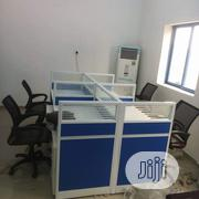 Team Work By Four People   Furniture for sale in Lagos State, Ikoyi