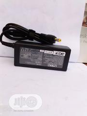 Brand New Acer Laptop Chargers | Computer Accessories  for sale in Lagos State, Lekki Phase 1