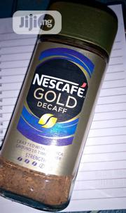Gold Blend Coffee | Meals & Drinks for sale in Lagos State, Mushin