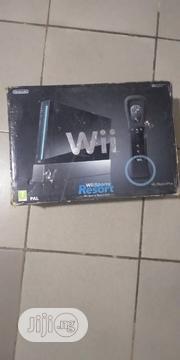 Wii Sport Resort | Video Games for sale in Abuja (FCT) State, Garki 2