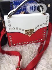 Imported Shoulder Bag | Bags for sale in Lagos State, Ojodu
