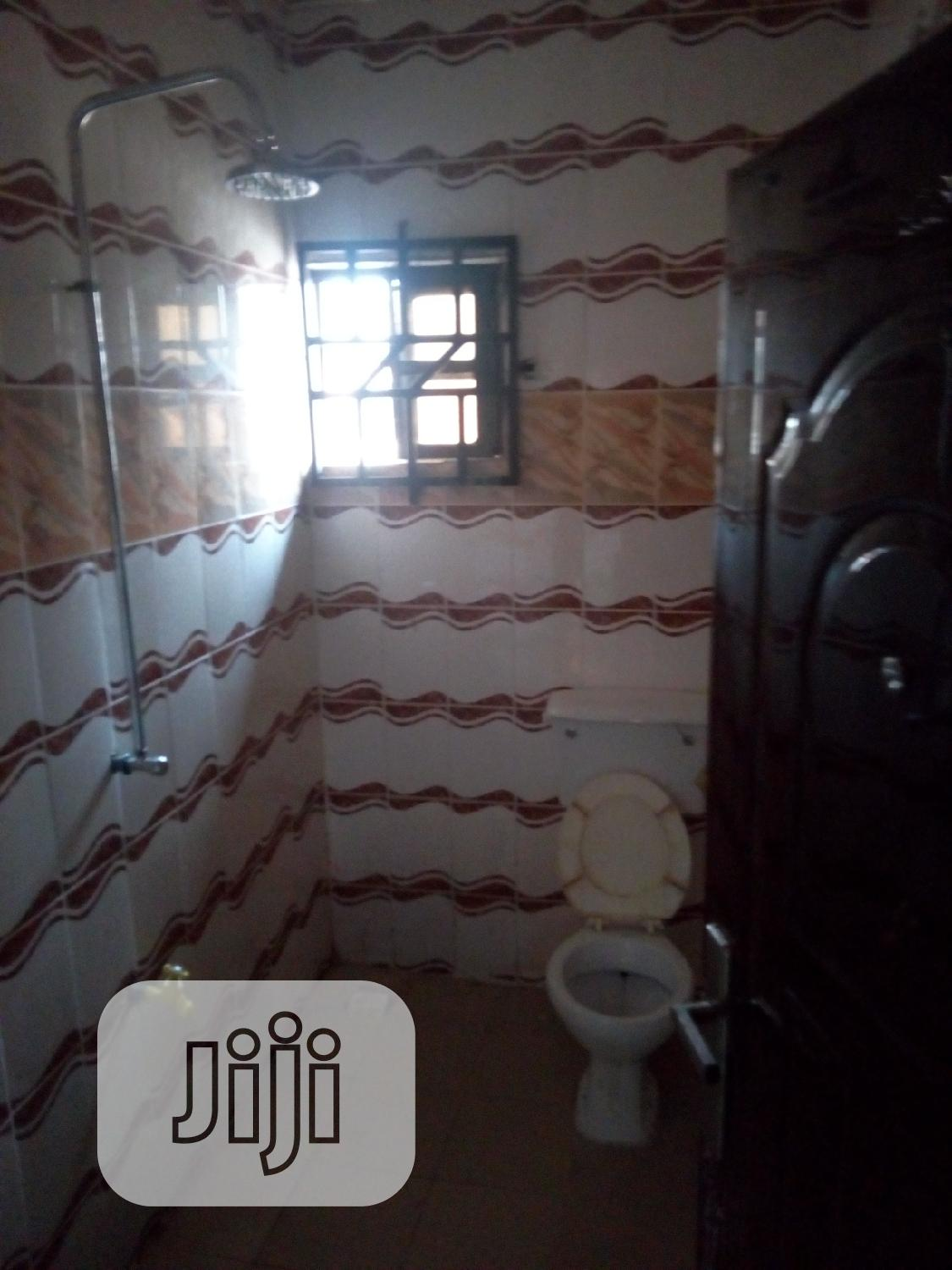 Mayomi Properties | Houses & Apartments For Rent for sale in Benin City, Edo State, Nigeria