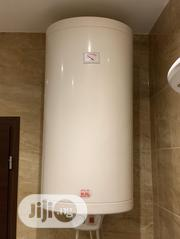 Original Water Heater   Home Appliances for sale in Lagos State, Amuwo-Odofin