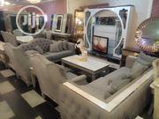 Turkish Royal Sofa Set | Furniture for sale in Lagos State, Ojo