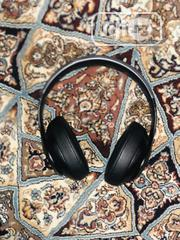 Studio 3 Beats Wireless | Headphones for sale in Abuja (FCT) State, Wuse 2